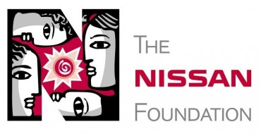 Nissan Foundation Opens Applications for 2015