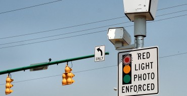 Traffic Camera Bans Pass by Overwhelming Majority in Midterm Elections