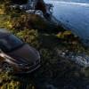 Volvo V60 Cross Country Revealed Before LA Auto Show