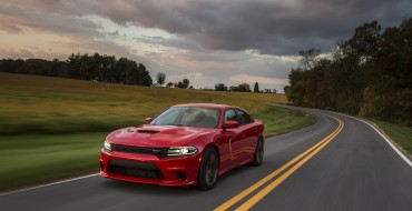 Dodge Hellcat Recall Affects Every Single Model