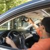 License+ App Improves Teen Driving Habits via Scoring System