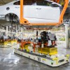 GM Invests $245M into Orion Assembly, Possibly for New Cadillac Crossover