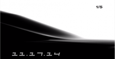 [WATCH] New Ford Teaser Video Could Hint at 2016 Mustang GT350