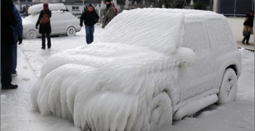 Is Winterizing Your Car a Waste of Time and Money?