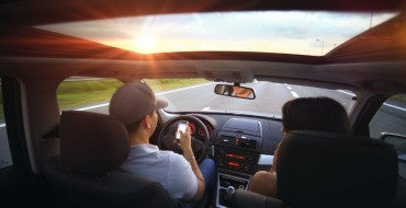 Life after Parenting: Finding the Right Cars for Empty Nesters