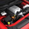 New 6.2-Liter HEMI Hellcat V8 Named to Ward's 10 Best Engines