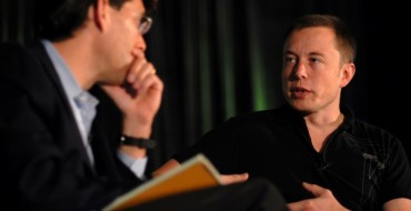 Why Elon Musk is Wrong About the Future of Driverless Cars