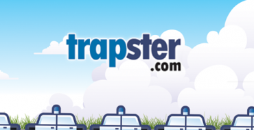 R.I.P. Trapster – 2007-2014