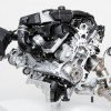 Cutting Combustion: Only Electric Engines in BMW's Future