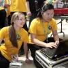 Chrysler Foundation Awards Grants to Several FIRST Robotics Teams