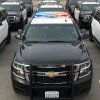 First Chevy Tahoe PPVs Go to County of Ventura