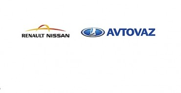 Renault-Nissan, AVTOVAZ Join to Ford ARNPO in Russia