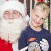 Motor4Toys Charity Car Show and Toy Drive to be Held This Weekend