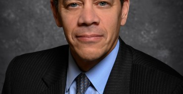 William E. Kennard to Join Ford Board of Directors