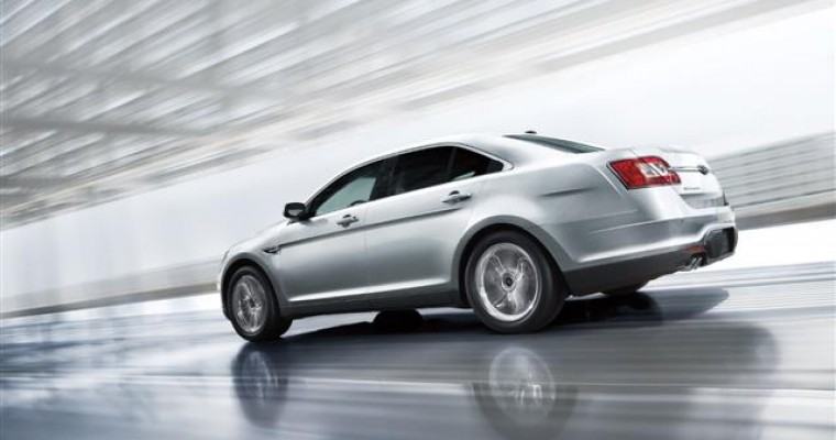 January 2015 Car Recalls from Around the Auto Industry