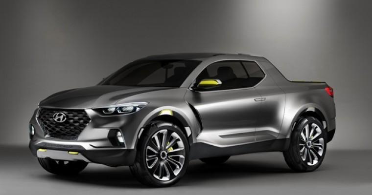 NAIAS Is Broken–and the Hyundai Santa Cruz Is to Blame
