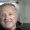 Celebrate A.J. Foyt's 80th Birthday with Three Videos of AJ Being AJ