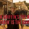Kia Launches Blake Griffin Staring Contest on Tumblr