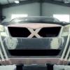Kia X-Car Making-of Video Shows Birth of a Mutant Minivan