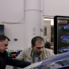 Did this <em>Forza 6</em> Video Reveal the Ford GT Race Car?
