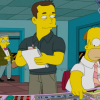"""Elon Musk on The Simpsons: Tesla CEO Causes """"Great ePression"""""""
