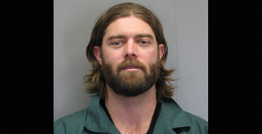 Jayson Werth Begins Serving Five-Day Jail Sentence for Speeding
