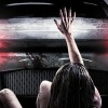 Review: 'Super Hybrid' (2011) Is a Killer Car Movie