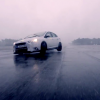[VIDEO] The 2016 Ford Focus RS Is Coming February 3rd