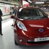Pro-Brexit Sunderland Still Faces Cloudy Future with Nissan