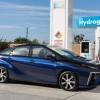New Technology Could Boost Hydrogen Fuel Cell Tech…Or Kill Us