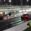 The Time Attack on the Race Track: Chevy Corvette Z06 vs Dodge Viper TA