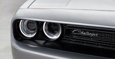 FCA's April Sales Continue Trend of Increases