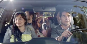 Kia Sorento Commercial Asks 'What About Bob?'