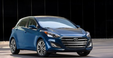 What Are Hyundai's Plans to Improve Growth in 2015?