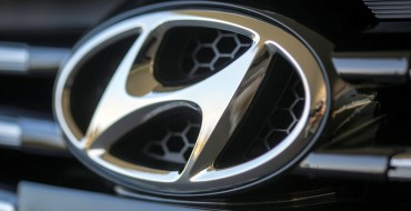 Behind the Badge: The Secret Meaning of the Hyundai Logo