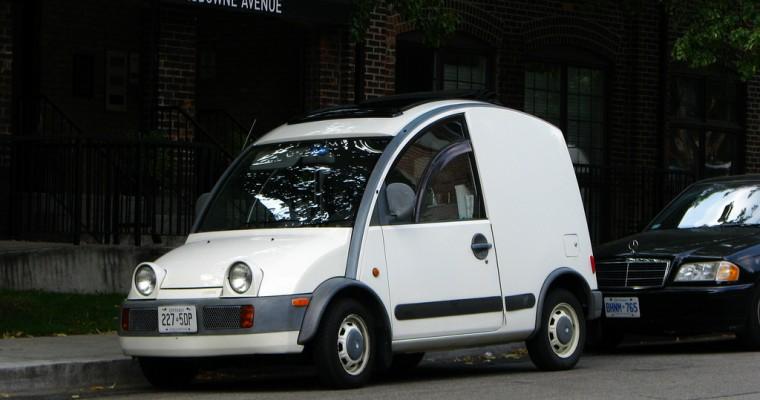 5 of Nissan's Most Unforgettable Designs