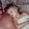 [VIDEO] <em>Amy Purdy and Her Bold Dad</em> Inspire Super Bowl Viewers