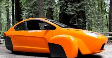 Car News In the Rearview: Elio? How About Eli-no
