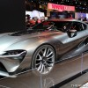 Rumor: New Toyota Supra to be Called S-FR