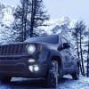 Russian Jeep Sales Suffer Massive Downward Spiral