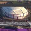 2015 Chevy Super Bowl Commercial Trolls America