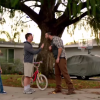 [VIDEO] Toyota <em>My Bold Dad</em> Commercial Tugs at the Heartstrings