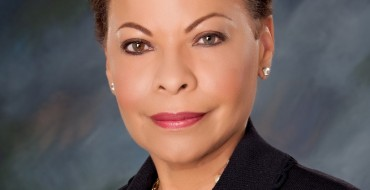 Linda Gooden Appointed to GM Board of Directors