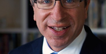 John Casesa Named Ford Group VP, Global Strategy