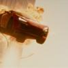 These are the Cars in the Furious 7 Super Bowl Trailer