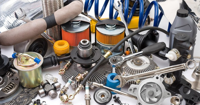 Top Things All Drivers Must Have in Their Garage