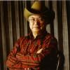 Yutaka Katayama, Father of the Nissan Z, Dies at 105