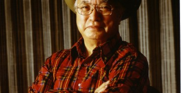 Yutaka Katayama, Father of the Nissan Z, Dies at 105
