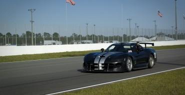 3 Best Race Tracks in Florida