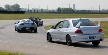 4 Best Race Tracks in Illinois